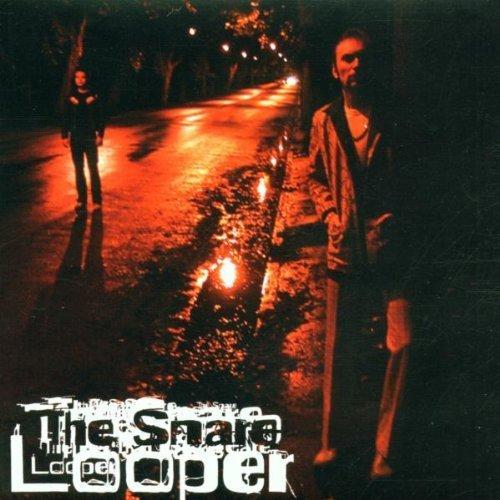 Bild 1: Looper, Snare (2002)