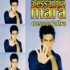 Alessandro Mara, Nessun' altra (#zyx9524)