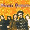 Procol Harum, Best of-22 classic tracks (Repertoire)