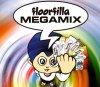 Floorfilla, Megamix (2001, #zyx9475)