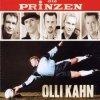 Die Prinzen, Olli Kahn (2002)