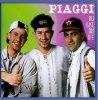 Piaggi, Du bist du die (1997)