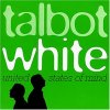 Talbot/White, United states of mind (1994)