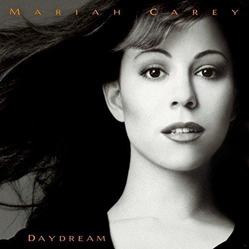 Bild 1: Mariah Carey, Daydream (1995, US)