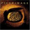 Pilgrimage, Same (1997)