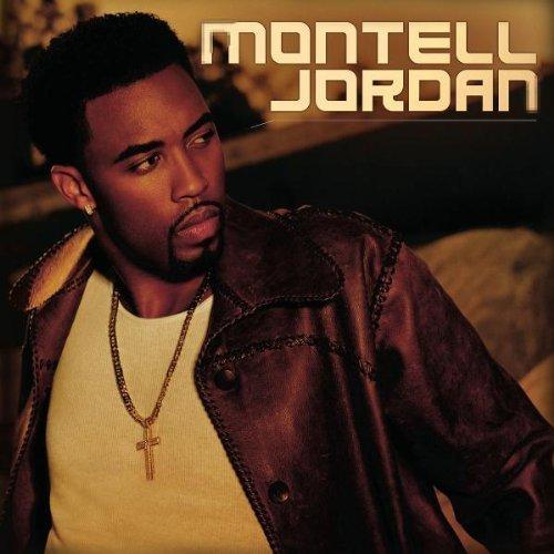 Bild 1: Montell Jordan, Same (2002)