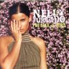 Nelly Furtado, I'm like a bird (2000, #4509332)