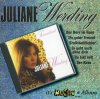 Juliane Werding, Same (compilation, #it'smusic25612)