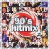 90's Hitmix, KWS, Adamski, Crystal Waters, Haddaway, U96, Snap..