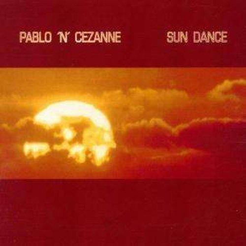 Фото 1: Pablo 'N' Cezanne, Sun dance (2002)