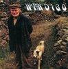 Windigo, Same (1998)