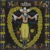 Byrds, Sweetheart of the Rodeo (1968/97; 19 tracks)