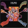 Who, A quick one (1966; 20 tracks)
