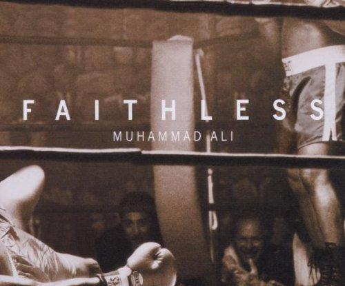 Bild 1: Faithless, Muhammad Ali (#1886982)