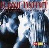 Classic Instinct, Soft erotic symphonies
