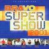 Bravo Super Show 2001, Sugababes, Outkast, Debelah Morgan, Atc, Mabel, Guano Apes..
