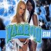 Yamboo, Star (2002)