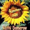 Kathi Damerow, Summer sun (2002)