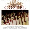 Very best of Gospel, Sam Cooke & Soul Stirrers, Edwin Hawkins Singers, Aretha Franklin, Mahalia Jackson..