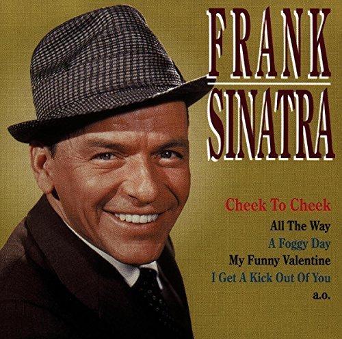 Bild 1: Frank Sinatra, Same (#314106)