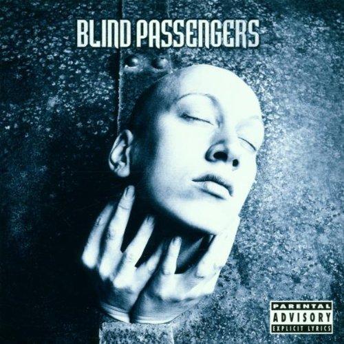 Bild 1: Blind Passengers, Neosapiens (2001)