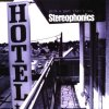 Stereophonics, Pick a part that's new (#9706893)