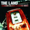 Land, Changing colours, changing minds-The essential collection