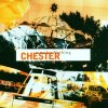 Chester, Stop for nothing (2000)