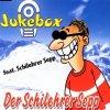 Jukebox, Der Schilehrer Sepp (feat. Schilehrer Sepp)
