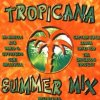 Tropicana Summer Mix (by S.W.G., 2001), No Angels, Westlife, Loona, Fragma, Scooter, ATB, Sylver..
