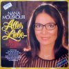 Nana Mouskouri, Alles Liebe-16 ihrer schönsten Lieder