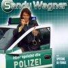 Sandy Wagner, Hier spricht die Polizei (2002)