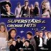 Superstars & grosse Hits 2 (2001), A*Teens, Jeanette, Boyzone, Loona, Emilia, Cher..