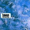 Haven, Say something-CD1 (2002, cardsleeve)