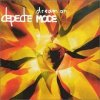 Depeche Mode, Dream on (#2563030)