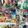 Son Goku, Alle für jeden (2002)
