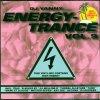 DJ Yanny, Energy-trance 09 (mix, 2000)
