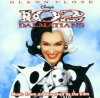102 Dalmatians (2000, Disney), Lauren Christy, Thunderpass feat. Jocelyn Enriquez, Nobody's Angel..
