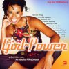 Girl-Power (2000, präs. von Arabella Kiesbauer), Destiny's Child, Mai Tai, Deborah Cox, Weather Girls, Christina Aguilera..