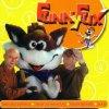 Funny Fux, Same (2001)