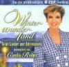 Winterwunderland-Neue Lieder zur Adventszeit (1999), Orch. Erich Brecht, Judith & Mel, Klostertaler, Pauline Weindorf, Eva-Maria..