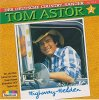 Tom Astor, Der deutsche Country-Sänger 2-Highway-Helden (compilation, 14 tracks)