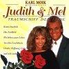 Judith & Mel, Traumschiff der Liebe (compilation, 1999, Koch Gold)
