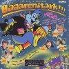 Bääärenstark-Hits '99, Wolfgang Petry, Brunner & Brunner, Michelle, Patrick Lindner, Claudia Jung..