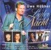 Uwe Hübner's Hitparadies: Lieder der Nacht (1999), Marianne Rosenberg, Veronika Fischer, Relax, Isabell Varell, Nicole, Wind..