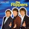 Flippers, Sommerträume-Carmen Nebel präs. (compilation, 2000)