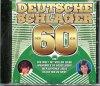 Deutsche Schlager der 60er-1967, Roy Black, Peter Orloff, Günther Stern, Renate Kern, Dorthe..