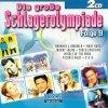 Große Schlagerolympiade 09 (2000, Koch), Jürgen Drews, Nicole, Michael Morgan, Mary Roos, André Stade, Cordalis..