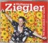 Wolfgang Ziegler, Will dich einfach nur lieben (incl. Club Version of 'Verführ mich')
