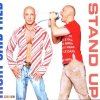 Right said Fred, Stand up (2002)